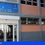 Granadilla implanta un servicio de cita previa universal para todos los trámites municipales