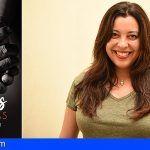 Semillas de amapolas, una historia de realismo mágico ambientado en Tenerife, nueva novela de Sonia Oval