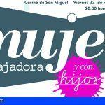 El Casino de San Miguel de Abona reanuda su oferta cultural con una obra de teatro