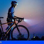 La Isla acoge del 26 al 31 de marzo eI Tenerife Bike Festival