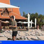Tenerife Fashion Beach Costa Adeje se promociona en la prensa nacional