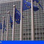 Eurodiputados españoles firman un manifiesto de apoyo a los servicios audiovisuales públicos autonómicos