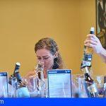 Un total de 36 bodegas participan en la 3ª edición de la Galería de los Vinos de Tenerife