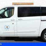 El municipio de San Miguel de Abona cuenta ya con 40 licencias de autotaxis