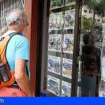 El 82% de los compradores de vivienda en el sur de Tenerife es extranjero