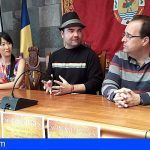 San Miguel de Abona acoge el sábado el concierto Son Mujeres 2019