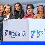 Ocho jóvenes representarán a Tenerife en un encuentro sobre igualdad de género en Curazao