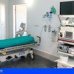 El Hospital del Sur incorpora la endoscopia a su cartera de pruebas diagnósticas