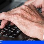Los contribuyentes canarios multiplican por cuatro los trámites online con la Agencia Tributaria Canaria
