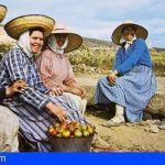 Granadilla homenajea a las mujeres trabajadoras del sector del tomate en el municipio