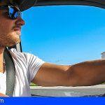 El uso del vehículo privado supone para los canarios más de 1.400 euros al año