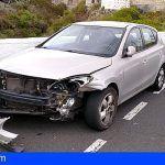 San Miguel retira de la vía pública más de 190 vehículos abandonado