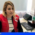Tenerife | Cruz Roja inicia un programa psicoterapéutico para agresores de violencia de género