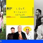 Arona | ARN Culture & Business Pride 2019 contará con grandes artistas y celebridades