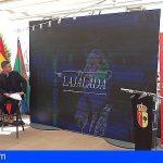 ARN Culture Pride de Arona premiará al Nobel Carlos Umaña, Free and Equal de la ONU y a Caitlyn Jenner