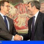 Canarias y Galicia reclaman al Estado poder utilizar recursos propios para invertir más en políticas sociales