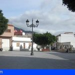 Arafo | El Carmen Se Mueve traslada a los partidos las demandas de nuestro Barrio