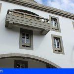 Granadilla entrega mañana la insignia de oro y el diploma al mérito ciudadano del municipio