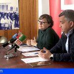 CCOO denuncia a la ULL por negarse a pagar el nuevo Salario Mínimo Interprofesional sus trabajadores