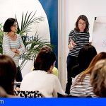 Canarias | Los fisioterapeutas se forman en el papel de la fisioterapia ante las disfunciones sexuales