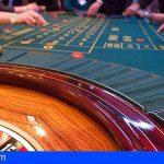 UGT señala la existencia de Irregularidades en la valoración del precio de venta de los casinos Públicos