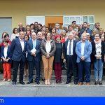 Más de 3.700 personas trabajan en la Administración y Servicios en los centros educativos de Canarias