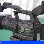 FeSMC UGT rechaza el cierre de Radio y Televisión EL DÍA