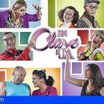 Los programas de humor, entre los más seguidos por los espectadores y oyentes de las autonómicas