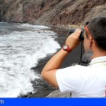Cruz Roja presta cobertura en vigilancia, salvamento y socorrismo en 26 playas de Canarias