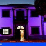 Santiago del Teide se suma a la conmemoración del Día Mundial de Concienciación del Autismo