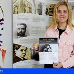 Granadilla | Cultura organiza ferias, maratón de lectura, talleres, cuentacuentos  y venta de libreros