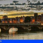 Tenerife refuerza su promoción en Reino Unido e Irlanda
