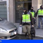 Desarticulan en España el órgano oficial de comunicación del ELN, organización terrorista colombiana