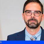 Trabajo y la Policía Canaria acuerdan colaborar en la investigación de la economía sumergida