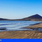 Granadilla recibe la visita de la Red Mundial de Ciudades Magallánicas