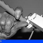 Eutanasia: Delito inducción y cooperación al suicidio