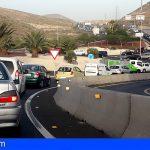 El gobierno de Pedro Sanchez intenta bloquear las carreteras canarias