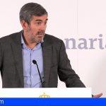 Denuncian que el Gobierno de Clavijo ocultó sus planes para incumplir la Ley Canaria de Educación
