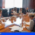 """Canarias reclama una reunión con Sánchez para exigir que """"los fondos de los canarios se queden en las islas"""""""