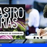 Gastrocanarias convertirá a Tenerife en el epicentro de la gastronomía y de los productos locales