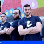 INtech Tenerife se convierte en el patrocinador principal del equipo de esports Tenerife Titans
