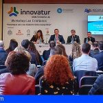 El Cabildo ayudará a 20 empresas de Los Cristianos y Pto. de la Cruz a ser más competitivas