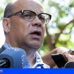"""Barragán """"En 8 meses un gobierno socialista ha recortado impunemente nuestros derechos"""""""