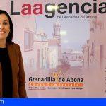 Granadilla pone en marcha acciones formativas dirigidas a la población del municipio