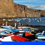 La Gomera: un destino tranquilo que derrocha autenticidad