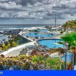 Canarias ha sido uno de los destinos favoritos de los europeos para pasar la Semana Santa 2019, según Jetcost
