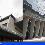Intentó violar a una mujer que esperaba la apertura del aeropuerto de Los Rodeos