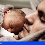 Canarias   Sanidad promueve la Parentalidad Positiva en el Día Mundial de la Salud
