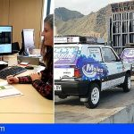 Tenerife   Viaja con el pasaporte de mercancías más demandado por las empresas