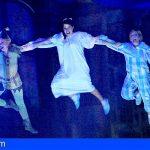Tenerife | Entradas a la venta para Peter Pan, el musical